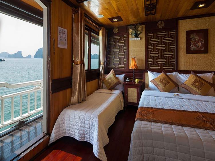 victory-cruise-Triple-Room