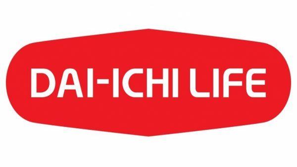 Daiichi-life