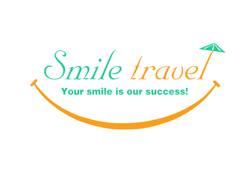 Smiletravel-logo
