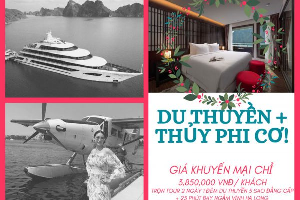 HOT-Com-bo-duthuyen-thuy-phi-co-Halong-smiletravel.jpg
