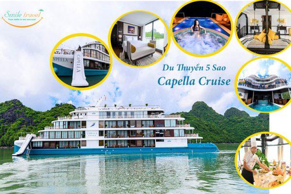 voucher-du-thuyen-dynasty-cruises.jpg