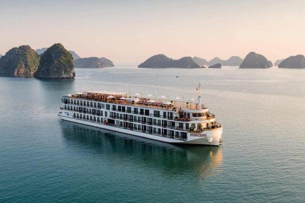 du-thuyen-indochine-cruise-2-ngay-1-dem-smile-travel..jpg