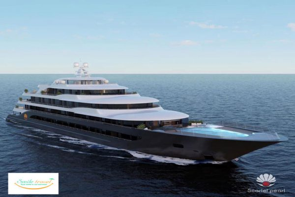 scarlet-pearl-premium-cruises-smiletravel.800x.jpg