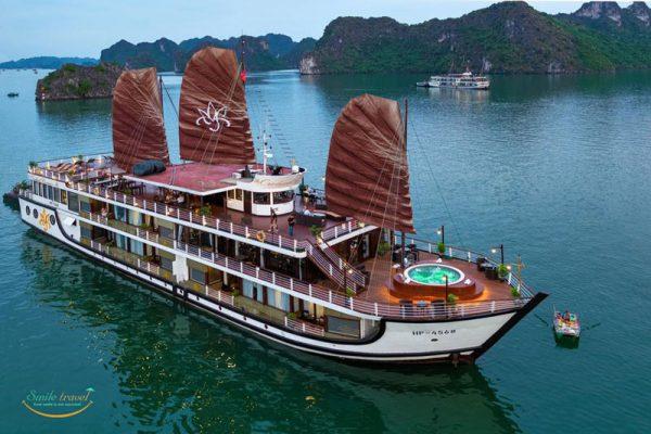 Orchid-cruises-halong-bay-1.jpg