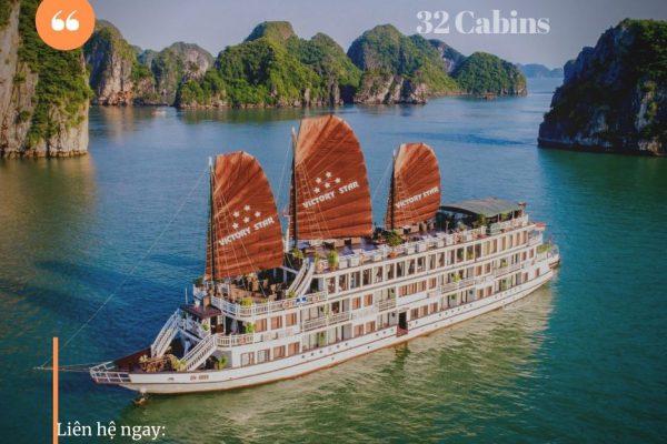 du-thuyen-victory-star-cruises-smiletravel.jpg