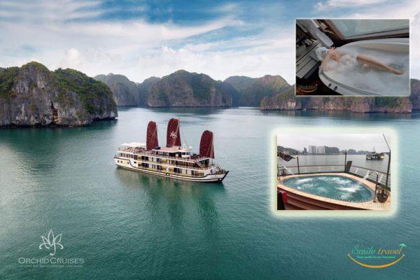 du-thuyen-orchid-trendy-cruises-smiletravel-view.jpg