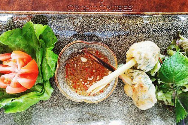 food-orchid-premium-cruises-smiletravel.jpg
