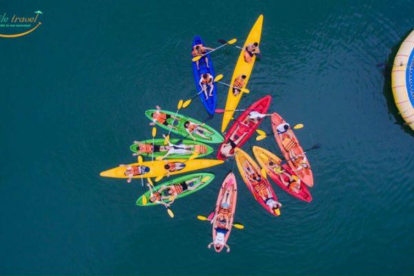 kayak-halong.jpg