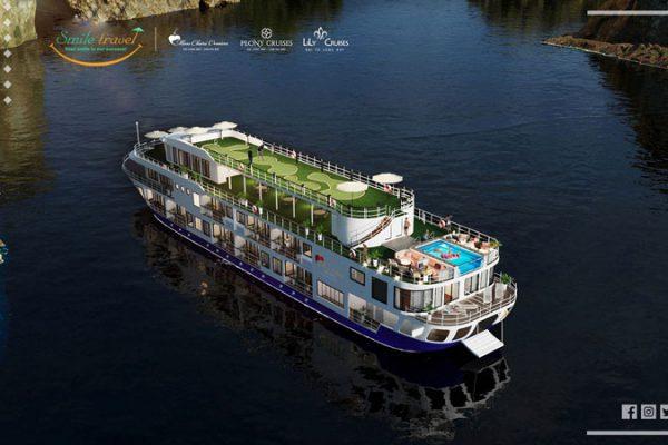 mon-cheri-cruises-moi-2021-smiletravel.jpg