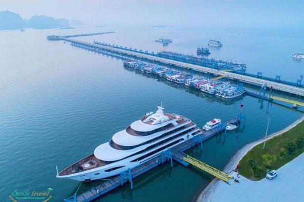 22.scalet-pearl-cruises-halong.jpg