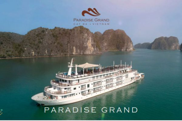 overview-paradise-grand-cruises.jpg