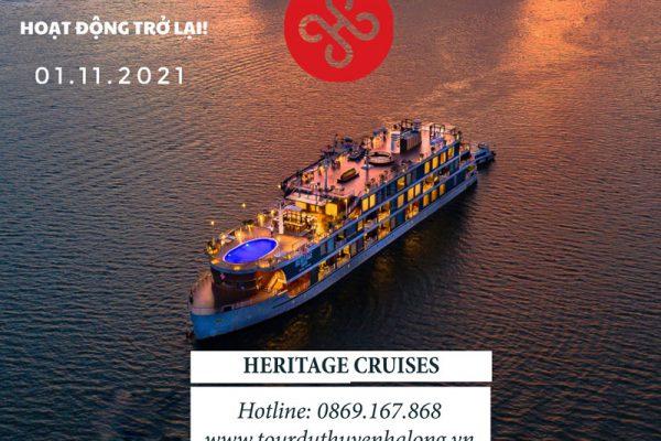 heritage-cruises-halong-smiletravel.jpg